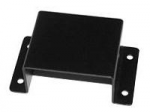 MOUNTING BRACKET FOR LIND 70W ALUMINUM