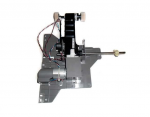 T650 T652 T654 T656 X651 X652 X654 X656 X658 550-Sheet Pick Arm Bracket Assembly