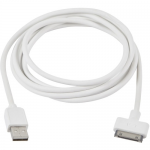 6 FEET LONG MICRO USB CHARGING CABLE