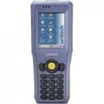 HT682 Rugged Handheld Computer - Texas Instruments OMAP 800 MHz - 512 MB RAM - 512 MB Flash - 2.8 inch QVGA 22 Keys - Numeric Keyboard - Wireless LAN - Bluetooth