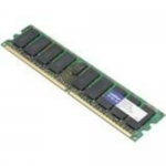 DDR3 - 4 GB - DIMM 240-pin - 1333 MHz / PC3-10600 - CL9 - 1.5 V - unbuffered - ECC - for Dell PowerEdge T110