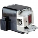 Replacement Lamp - 225 W Projector Lamp - 3000 Hour Normal, 4000 Hour Economy Mode