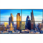 A COMPLETE DESKTOP VIDEO MATRIX IN ONE SIMPLE PACKAGE. IT CONSISTS OF QUANTITY 4 EX241UN-BK STAND-FREE DISPLAYS BUNDLED WITH (1) CHIEF K3F220B (2 WIDE 2 HIGH) FREE STANDING TABLETOP STAND AND (1