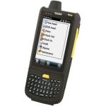 HC1 Mobile Computer - Marvell PXA320 806 MHz - 256 MB RAM - 512 MB Flash - 3.8 inch WVGA LCD - 44 Keys