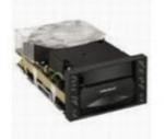 40/80GB DLT 8000 internal tape drive (Carbon color) - Low Voltage Differential/Single-Ended (LVD/SE) SCSI