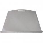 HDD filler panel - for ProLiant DL20 Gen10 DL20 Gen9 DL360 Gen10 DL380 Gen10 DL385 Gen10 ML30 Gen10