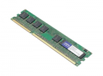 DDR3 - 8 GB - DIMM 240-pin - 1333 MHz / PC3-10600 - CL9 - 1.5 V - unbuffered - ECC