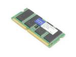 2GB DDR3-1066MHz SODIMM for Toshiba PA3856U-1M2G - DDR3 - 2 GB - SO-DIMM 204-pin - 1066 MHz / PC3-8500 - CL7 - 1.5 V - unbuffered - non-ECC - for Toshiba NB250 NB300 NB305 NB500 NB520 NB550 Qosmio X305 Satellite C50D C55D L735D