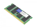 2GB DDR3-1333MHz SODIMM for Toshiba PAME2008 - DDR3 - 2 GB - SO-DIMM 204-pin - 1333 MHz / PC3-10600 - CL9 - 1.5 V - unbuffered - non-ECC