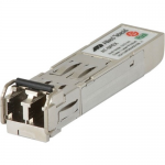 AT - SFP+ transceiver module - 10 GigE - 10GBase-T - RJ-45 - up to 66 ft