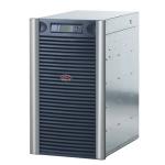 Symmetra LX 16kVA N+1 - Power array cabinet ( rack-mountable ) - AC 208/240 V