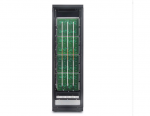21504VAh Extended Run Time UPS Battery Cabinet - Valve-regulated Lead Acid (VRLA) Hot-swappable