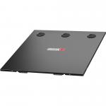 Rack roof - black - for NetShelter AV Enclosure