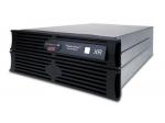 SYMMETRA RM XR FRAME - UPS ( RACK-MOUNTABLE ) - AC 208/240 V UPS BATTERY - 2