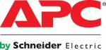 Rear door - for P/N: ACAC10002 ACAC10010 ACRC101 ACSC100 ACSC101