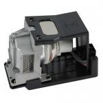 LAMP FOR SMARTBOARD UNIFI 45 (TLPLSB20)