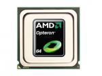 E64 OPTERON 41QS 2.5GHZ 65W 4-CORE