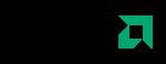 E64 OPTERON 61QS 2.3GHZ 115W 8-CORE