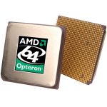 OPTERON - 4130 - 2.6 GHZ - SOCKET C32 - L3 CACHE - 6 MB