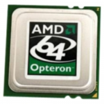 4180 - OPTERON - 4180 - 2.6 GHZ - SOCKET C32 - L3 CACHE - 6 MB
