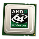 OPTERON - 3.4 GHZ - SOCKET C32 - L2 CACHE - 1 MB