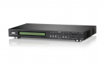 8x8 HDMI Matrix Switch with Scaler - 1920 x 1080 - Full HD - 8 x 8 - 8 x HDMI Out