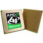 DUAL-CORE OPTERON 8216 HE / 2.4 GHZ - SOCKET F (1207) - L2 2 MB ( 2 X 1 MB )