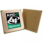 OPTERON DUAL CORE MODEL 8222 (WITHOUT FAN)