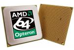 SW DDR2 DUAL CORE OPTERON 8216 68W L1