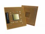 1 X AMD MOBILE SEMPRON 3400+ / 1.8 GHZ - SOCKET S1 - L2 256 KB - OEM