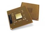 1 X AMD MOBILE SEMPRON 3600+ / 2 GHZ - SOCKET S1 - L2 256 KB - OEM