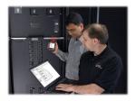 Netbotz Configuration Service - Configuration - travel expense coverage - on-site - business hours