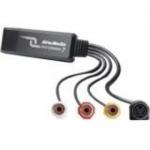 EZMAKER USB SDK (C039P)