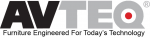 ELITE CART 2-DISPLAYS 70IN VIDEOCONFERENCING TELEPRESENCE