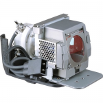 Replacement Lamp - 180W - 2000 Hour