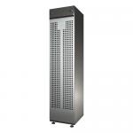 MGE Maintenance Bypass Cabinet 10-15kVA - Bypass switch - AC 208 V - 15000 VA - 3-phase - for P/N: G35T10KF3B4S G35T10KF4B4S G35T15KF2B2S G35T15KF2B4S G35T15KF3B4S G35T15KF4B4S