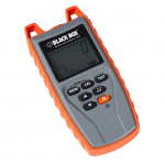 Box Cable Length Meter with Fault Finding - Cable Length Testing Video Signal Testing Open Circuit Testing Short Circuit Testing Voice Signal Testing