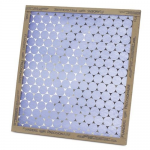 AIS 3000 AIR FILTER REPLACEMENT KIT FOR WIDE CABINET