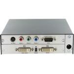Box VGA/DVI/Video/EGA/CGA to DVI-D Converter - Functions: Video Conversion