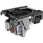 Projector Lamp for SX912, MH740, SH915 - Projector Lamp