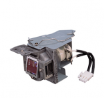 Spare Lamp Kit - 190 W Projector Lamp - 10000 Hour 6500 Hour 6000 Hour 4500 Hour