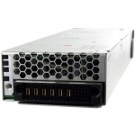 Box ServSwitch DKM FX Matrix KVM Switch 288 Ports Spare Power Supply - 110 V AC 220 V AC