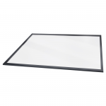Schneider Electric Ceiling Panel - 1500mm (60in)