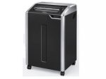 POWERSHRED 485I SHREDDER TAA(STRIP CUT) 230V EU/UK THIS SHREDDER IS 230 VOLT -