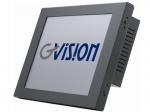 8.4IN LCD TOUCH SCN 5-WIRE RESISTIVE-USB SVGA 800X600 450 NITS 600:1 CONTRAST VGA INPUT 75MM VESA BLACK METALLIC BEZEL