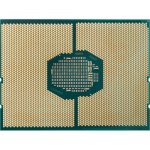 Intel Xeon Gold 6128 - 3.4 GHz - 6-core - 12 threads - 19.25 MB cache - LGA3647 Socket - for Workstation Z8 G4