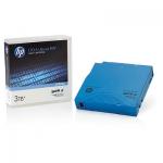 Ultrium RW Custom Labeled No Case Data Cartridge - 20 x LTO Ultrium 5 - 1.5 TB / 3 TB - labeled - light blue - for HPE MSL2024 MSL4048 MSL8096 LTO-5 Ultrium StoreEver MSL4048 LTO-5 MSL6480