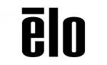 MTO (NCNR)  I-SERIES 2.0 VALUE ANDROID 7.1 10.1-INCH HD 1280 X 800 DISP. ARM A53 2.0-GHZ OCTA-CORE PROC. 2GB RAM 16GB FLASH PCAP 10-TCH CLEAR WI-FI ETHERNET BLUETOOTH 4.1 ELOVIEW COM