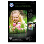 EVERYDAY PHOTO PAPER GLOSSY 4X6 100 SHEETS. AFFORDABLE PHOTO PAPER FOR ALL