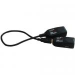 USB 20/11 EXTENDER LINK